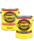 Cabot Stains Problem Solver Wood Primer