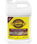 8008 Wood Cleaner Product